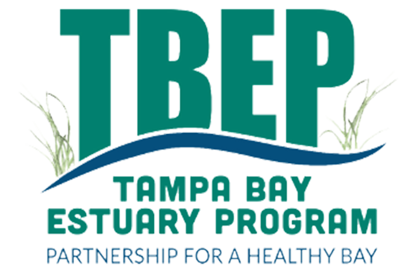 Tampa Bay Estuary Program