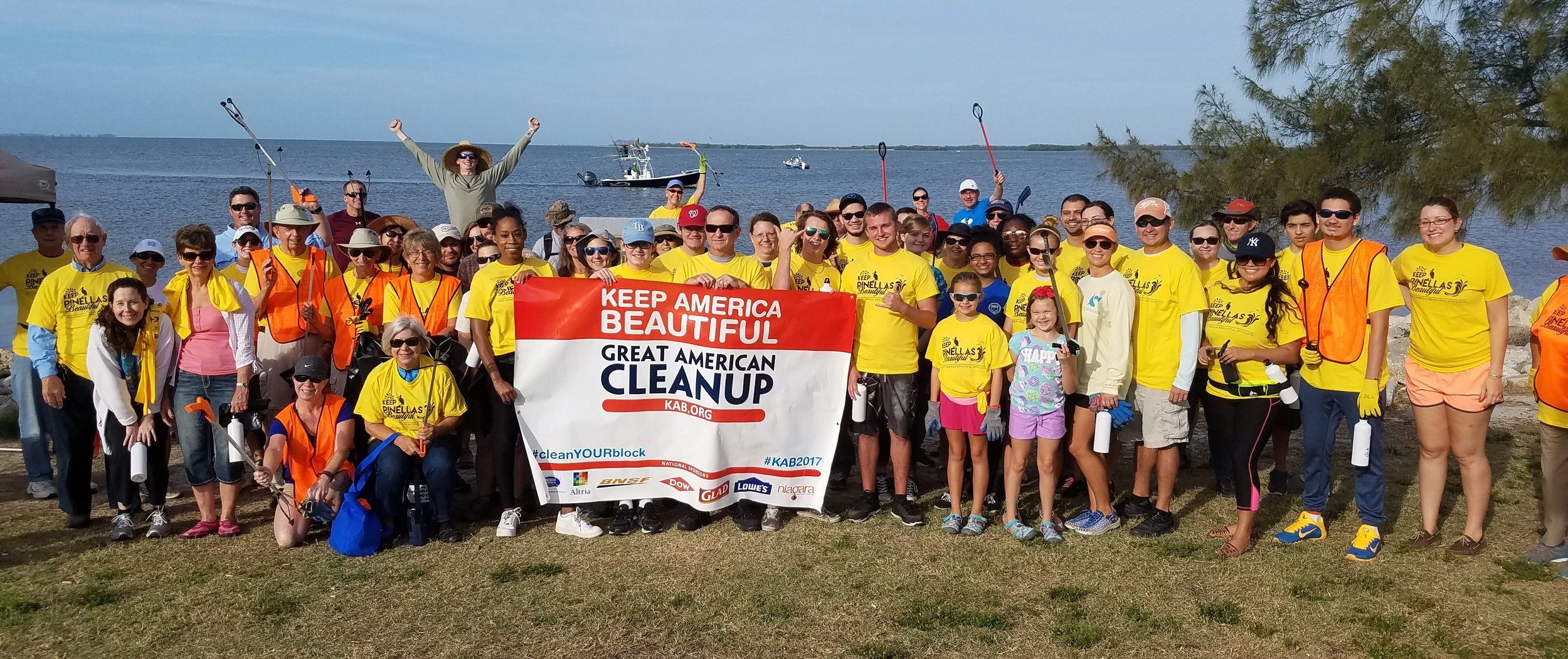Annual Cleanups page main photo.jpg