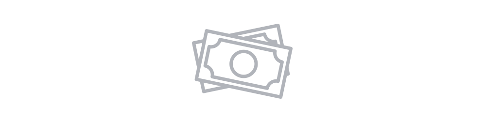 We Don't Break the Bank - We never skimp on quality, and it all comes at an affordable price. Our creations are guaranteed to feature rich content and beautiful 4K imaging with stunning visual effects without emptying the wallet.