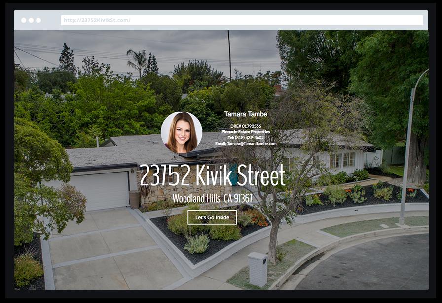 23752KivikSt.com -