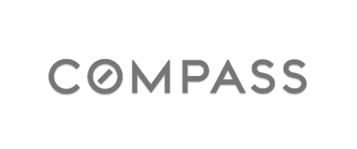 Compass Work With us Page.png