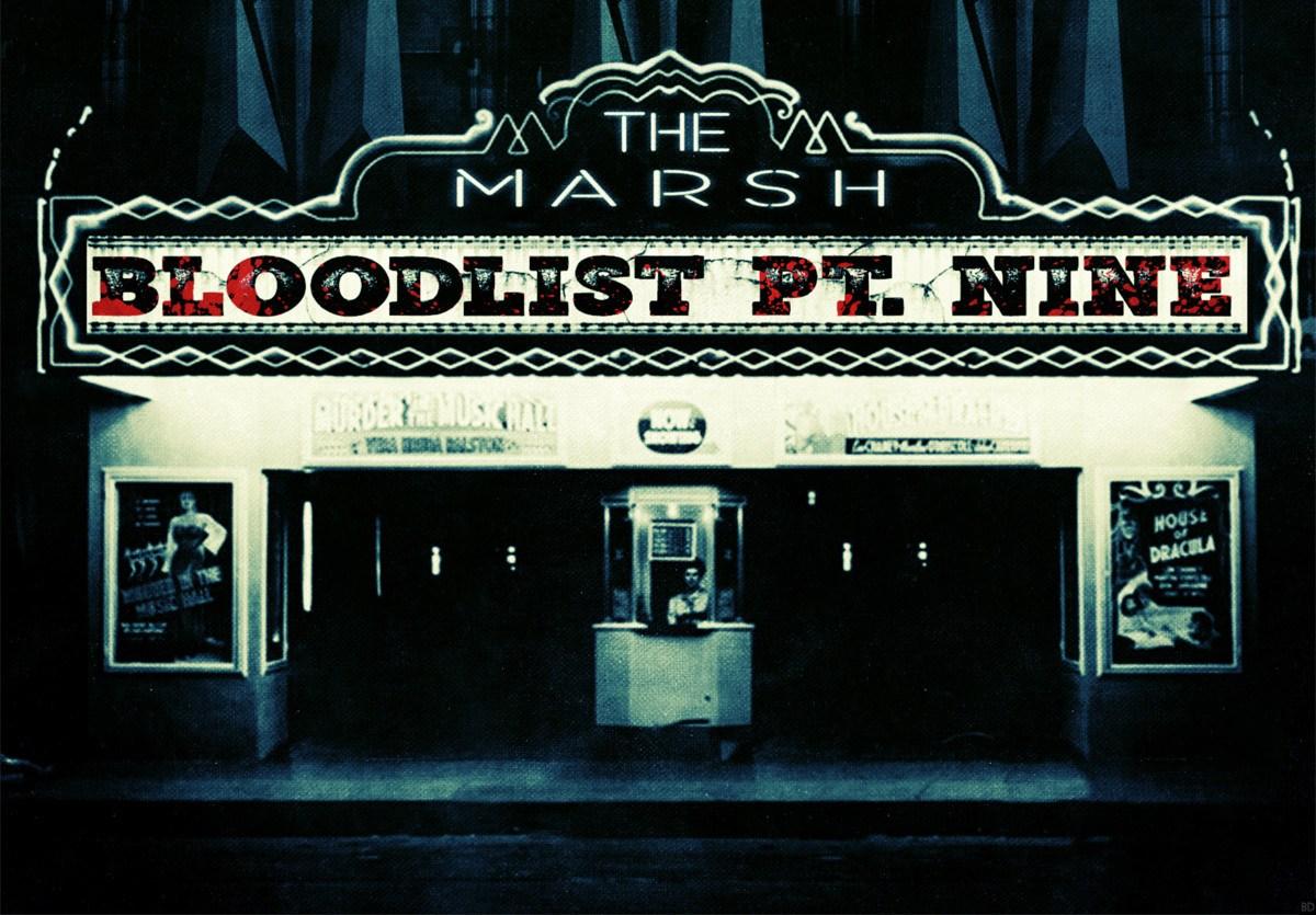 BloodList2017.jpg