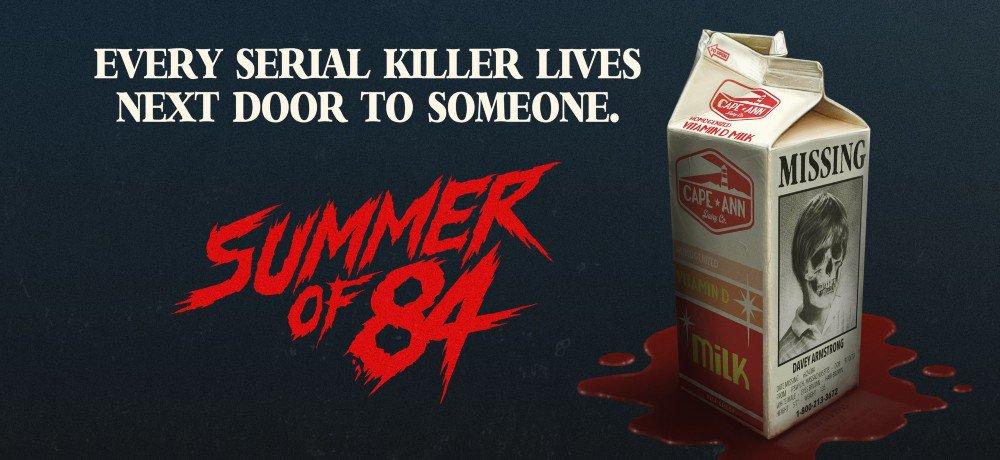 Summer-84-daily dead.jpg