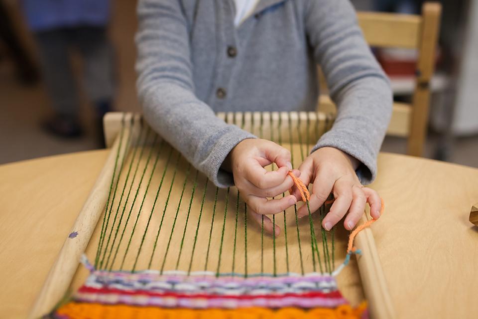 Weaving_4.jpg