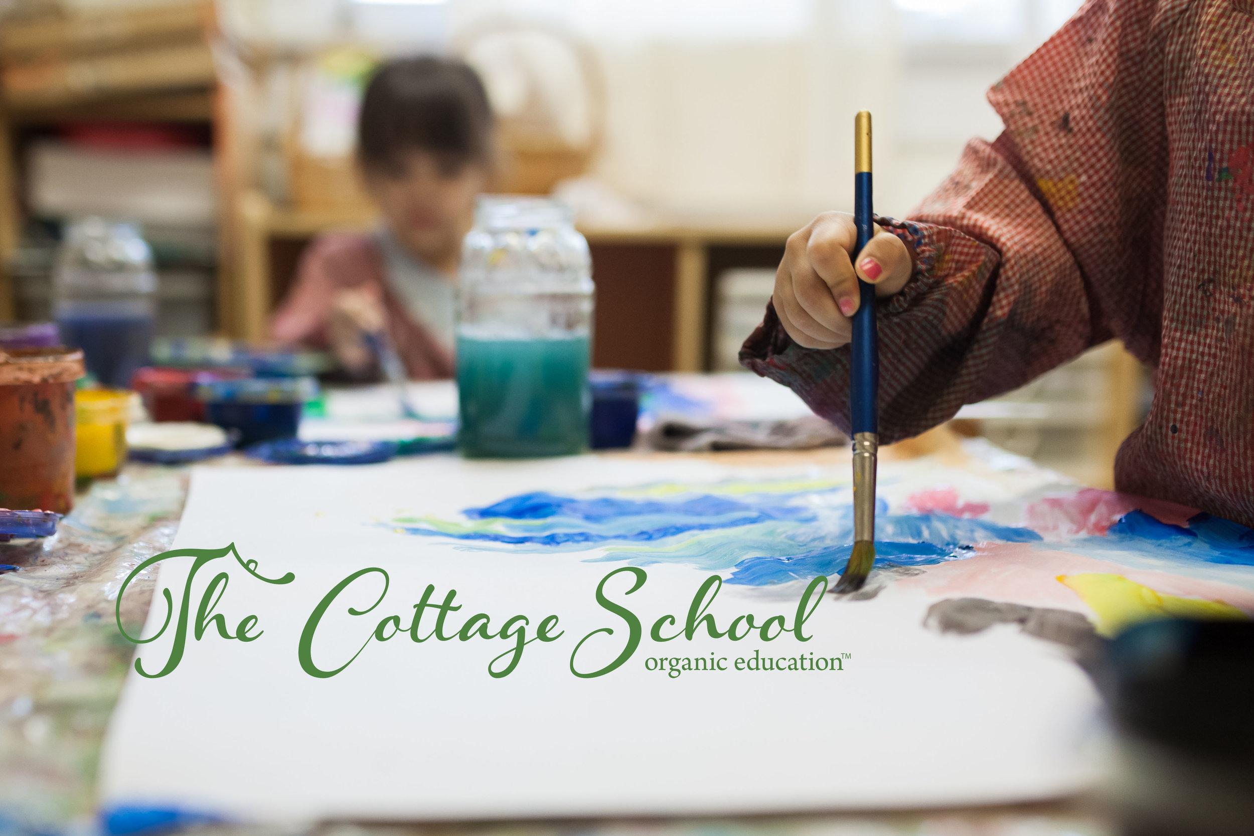 Cottage School-18 (1) copy.jpg