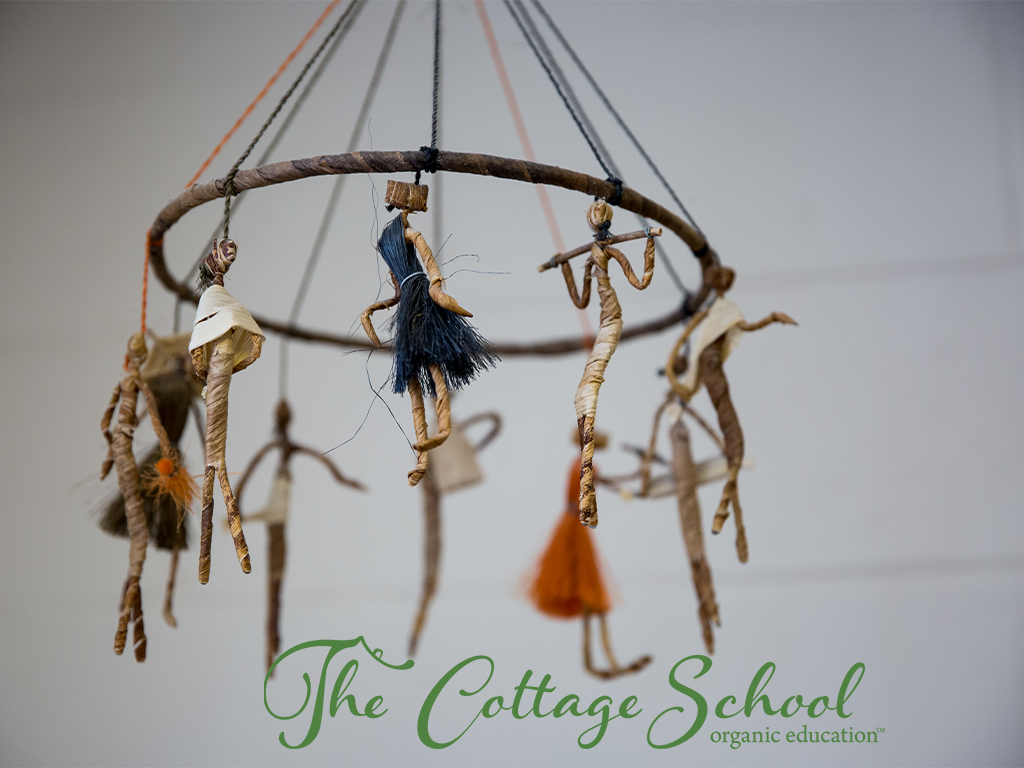 Cottage School Dolls.png