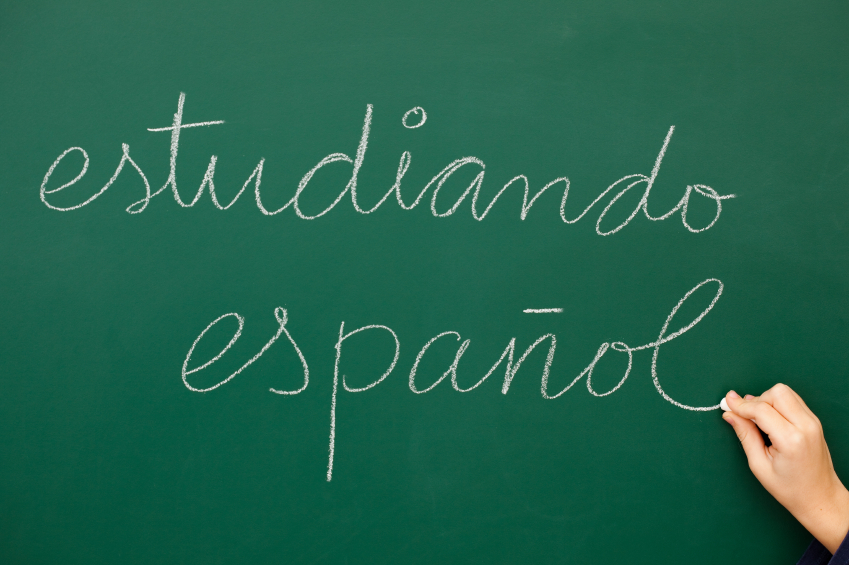 studying-spanish-1.jpg