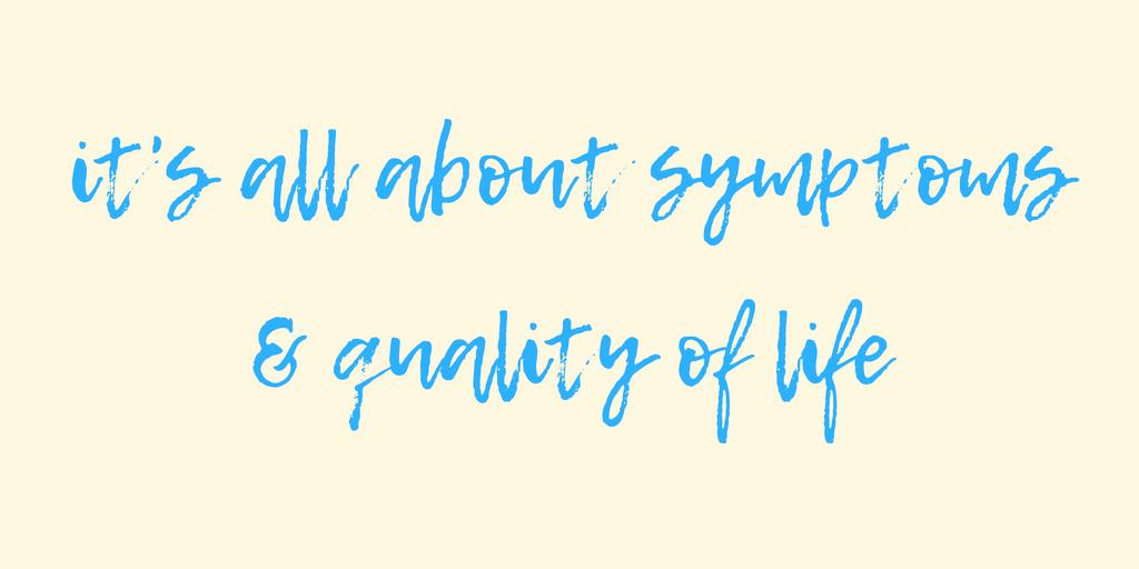 symptoms &quality of life (1).png
