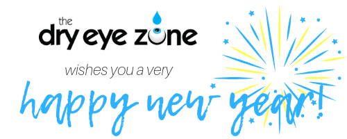dry eye shop emails (15).png