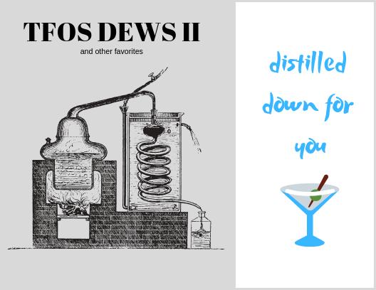 TFOS DEWS II (5).png