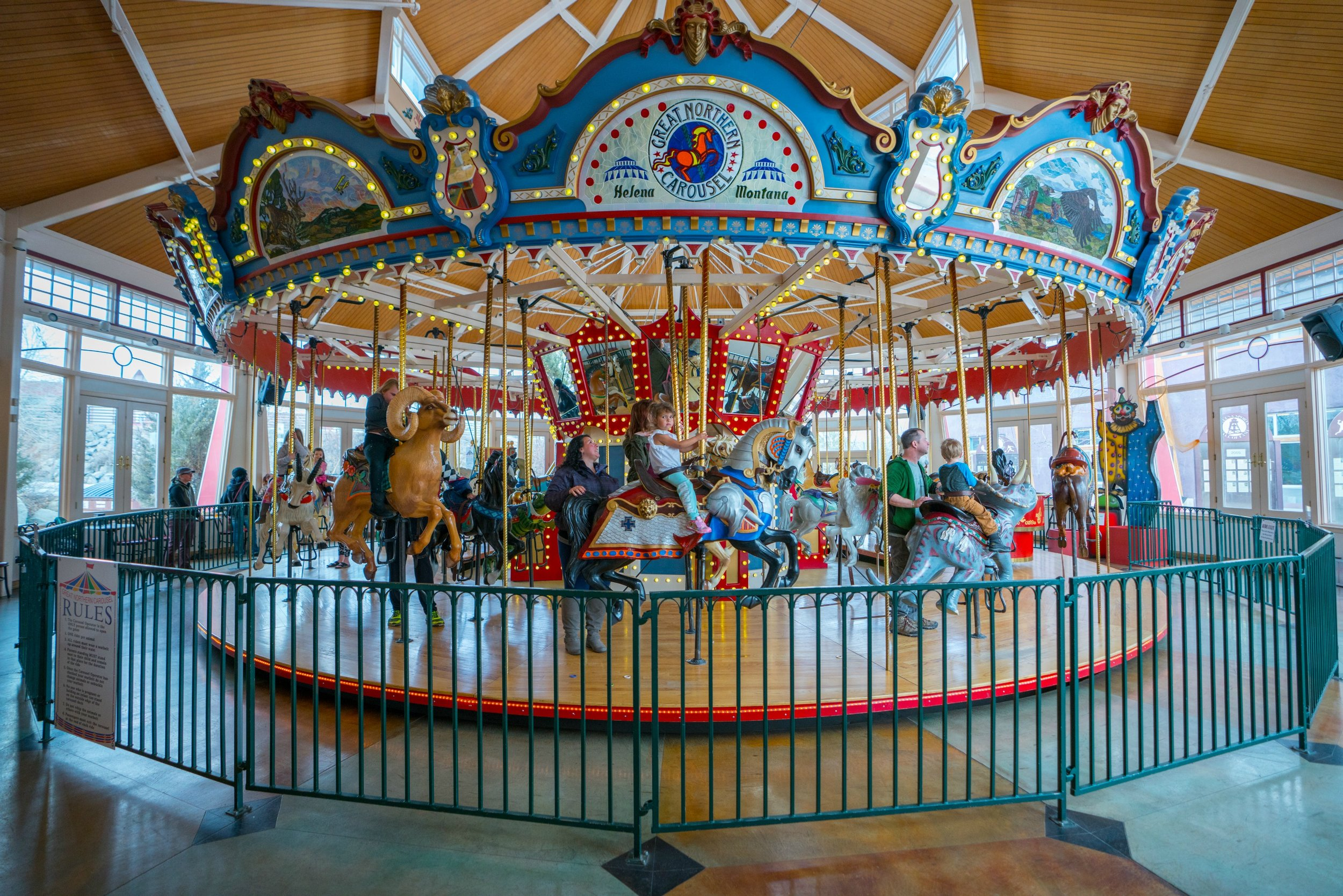 Carousel (reduced).jpg