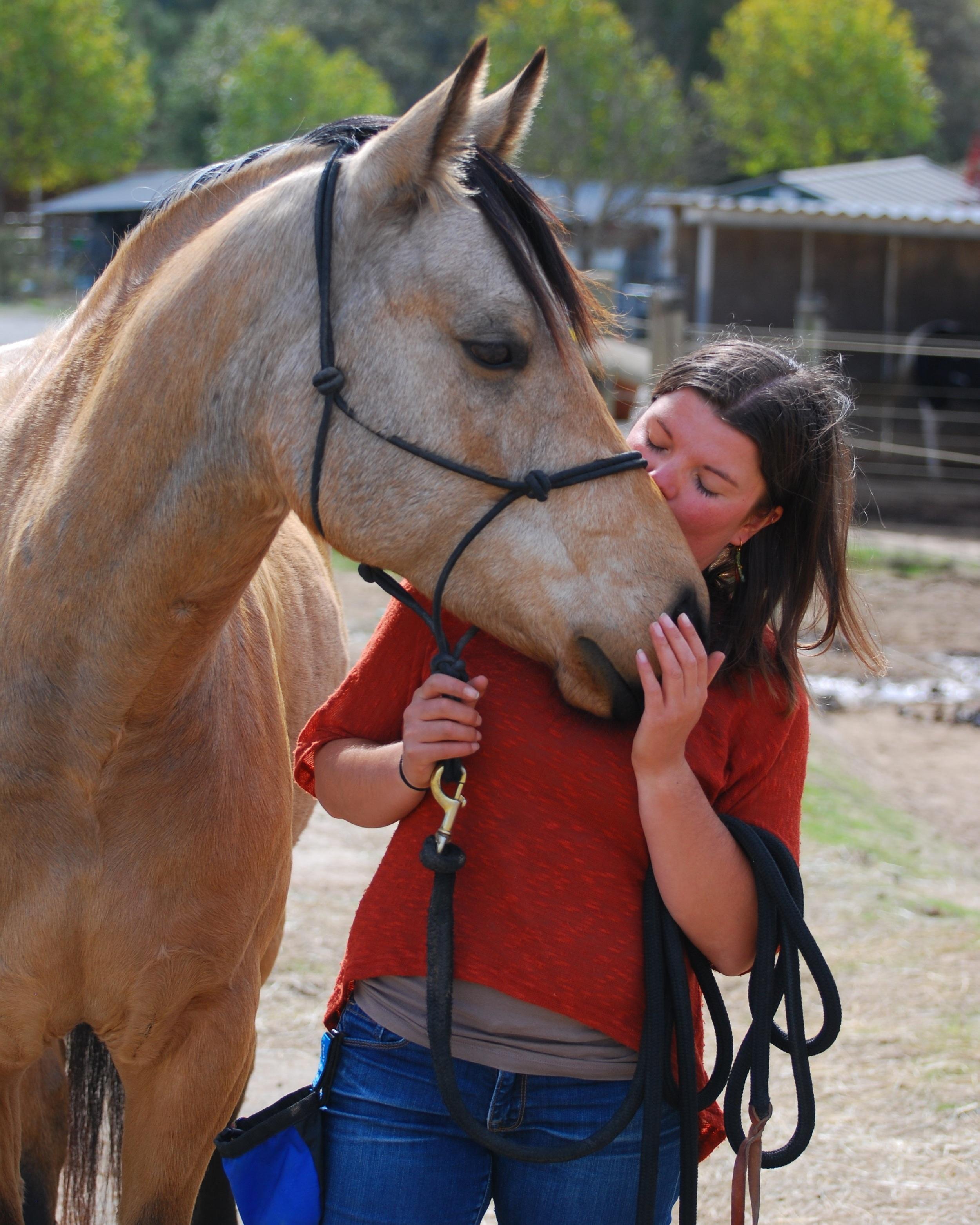 horseandgirljpg