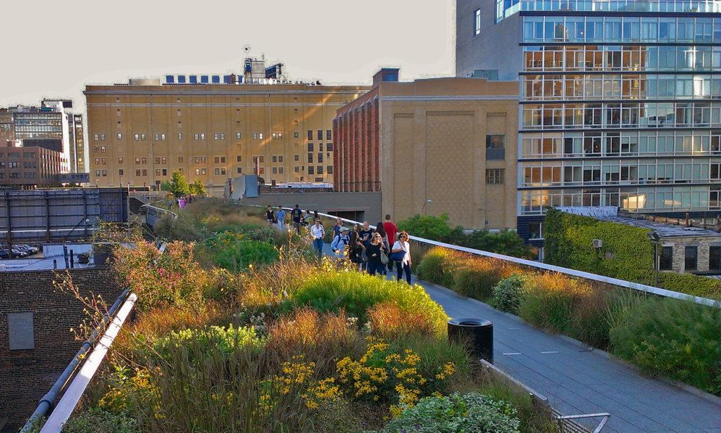 high_line_new_york_city_landscape_urbanism3_original-1024x616.jpg