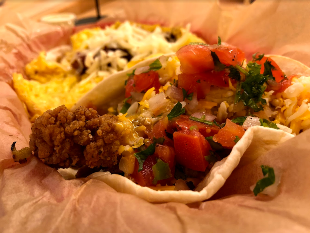 TorchysTacos-1024x769.png