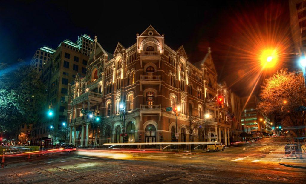 the-driskill-hotel-at-night-1024x616.jpg