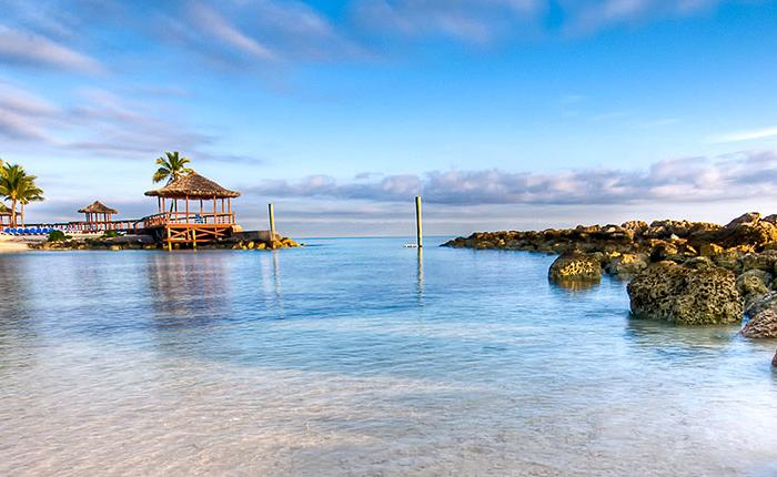 carnival-bahamas-port-nassau-3.jpg