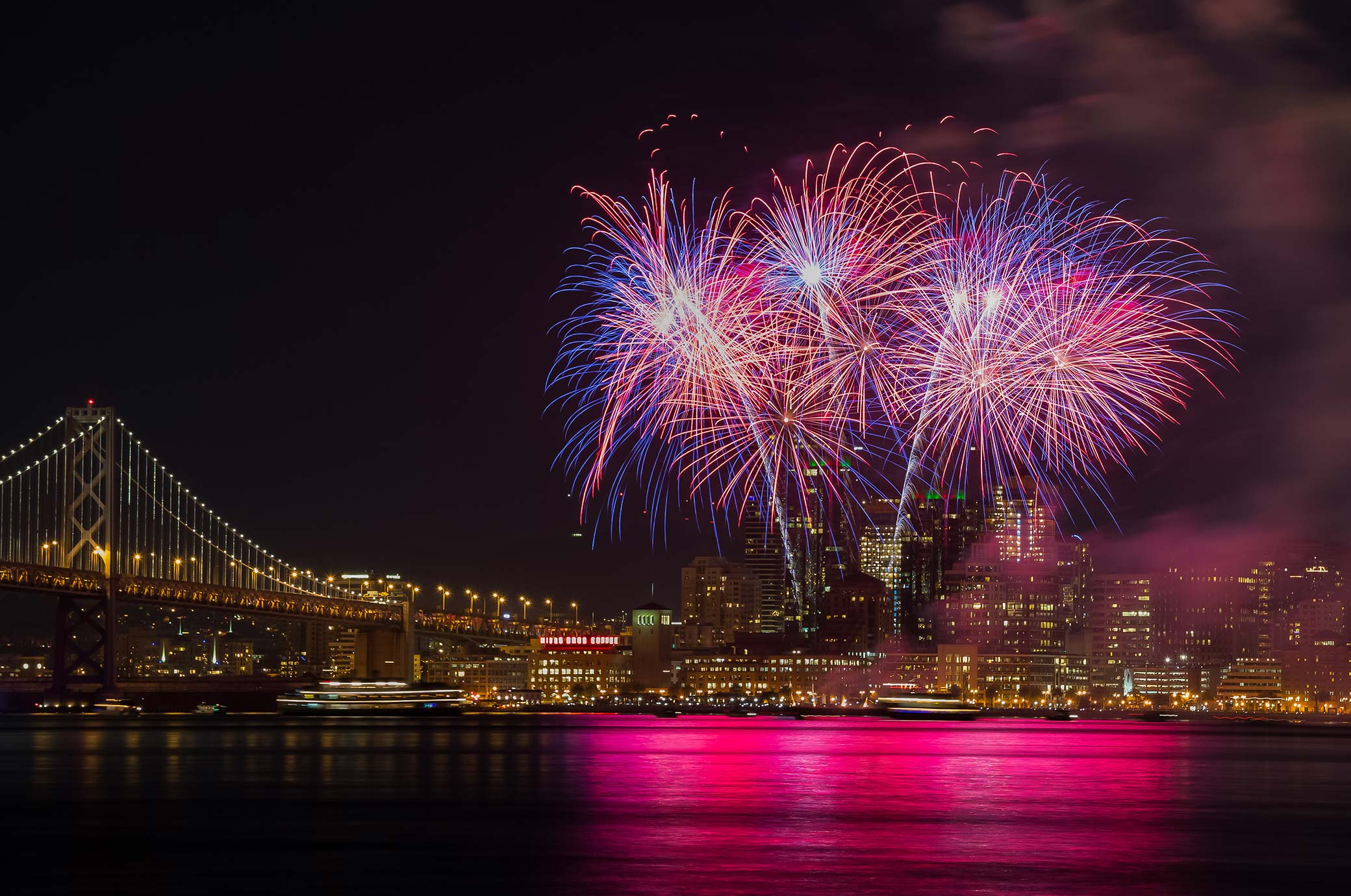 img_best-places-to-celebrate-the-4th-of-july_03.jpg