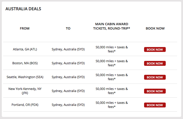 SkyMiles-Deals-Delta-Air-Lines-2018-08-18-15-39-41.jpg