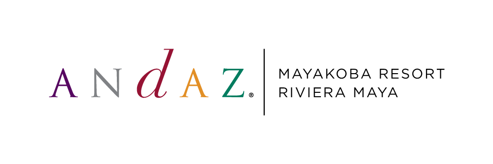 Andaz-Mayakoba.png