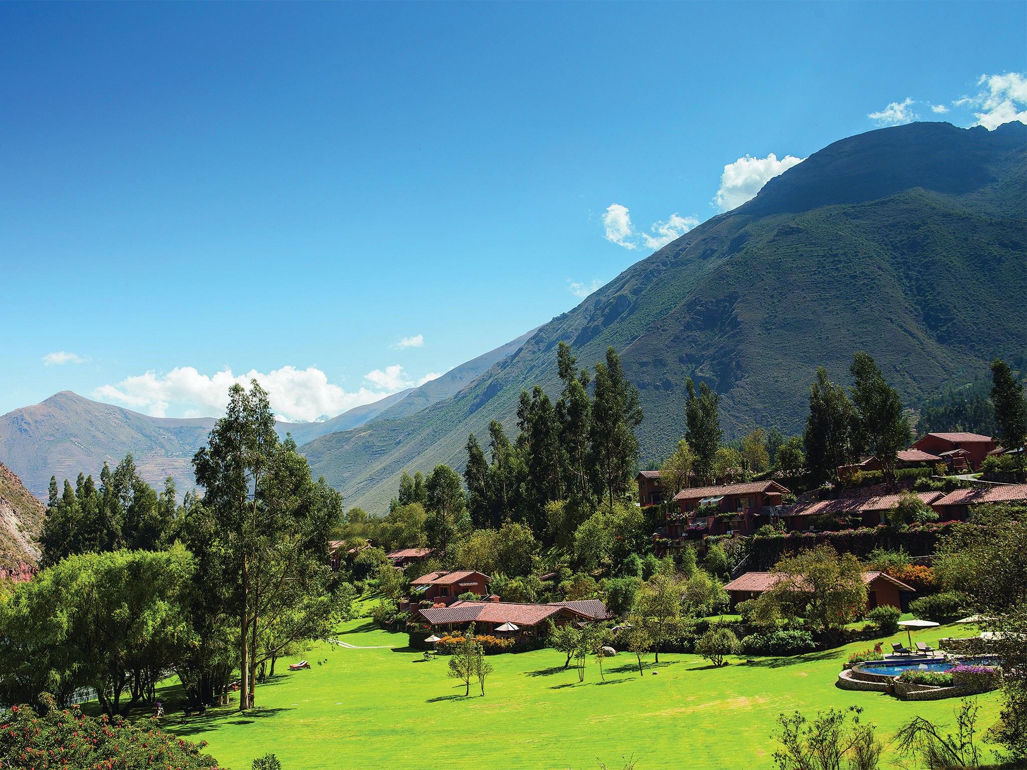 belmond-hotel-rio-sagrado-view-rca-2014.jpg
