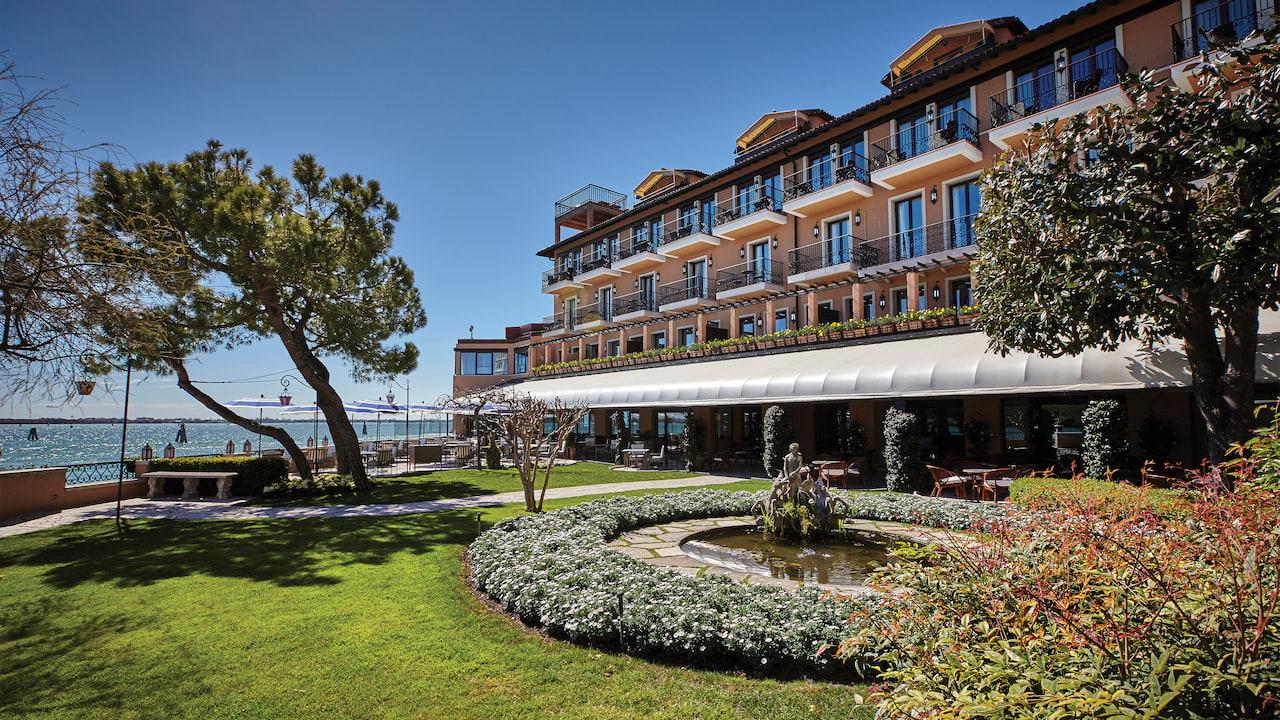WORLD-LXRY-Belmond-Hotel-Cipriani.jpg
