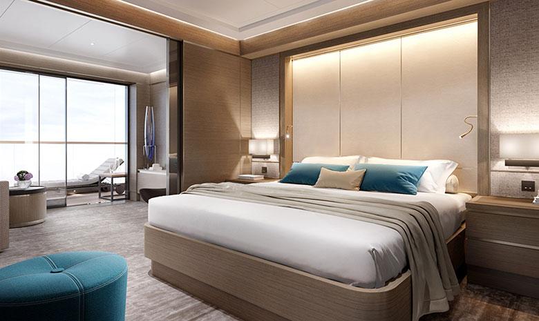 The-Signature-Suite-Bedroom_780x465.jpg