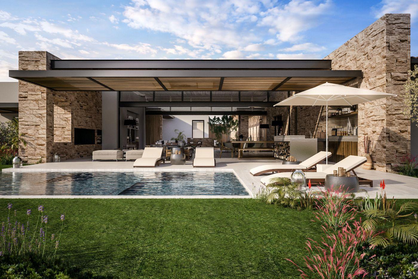 Los Cabos_Exterior_pool view (hires).jpeg