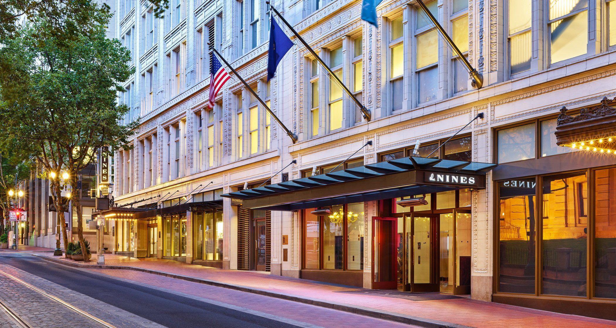 the-nines-hotel-portland-exterior-2-e1494446003329.jpg