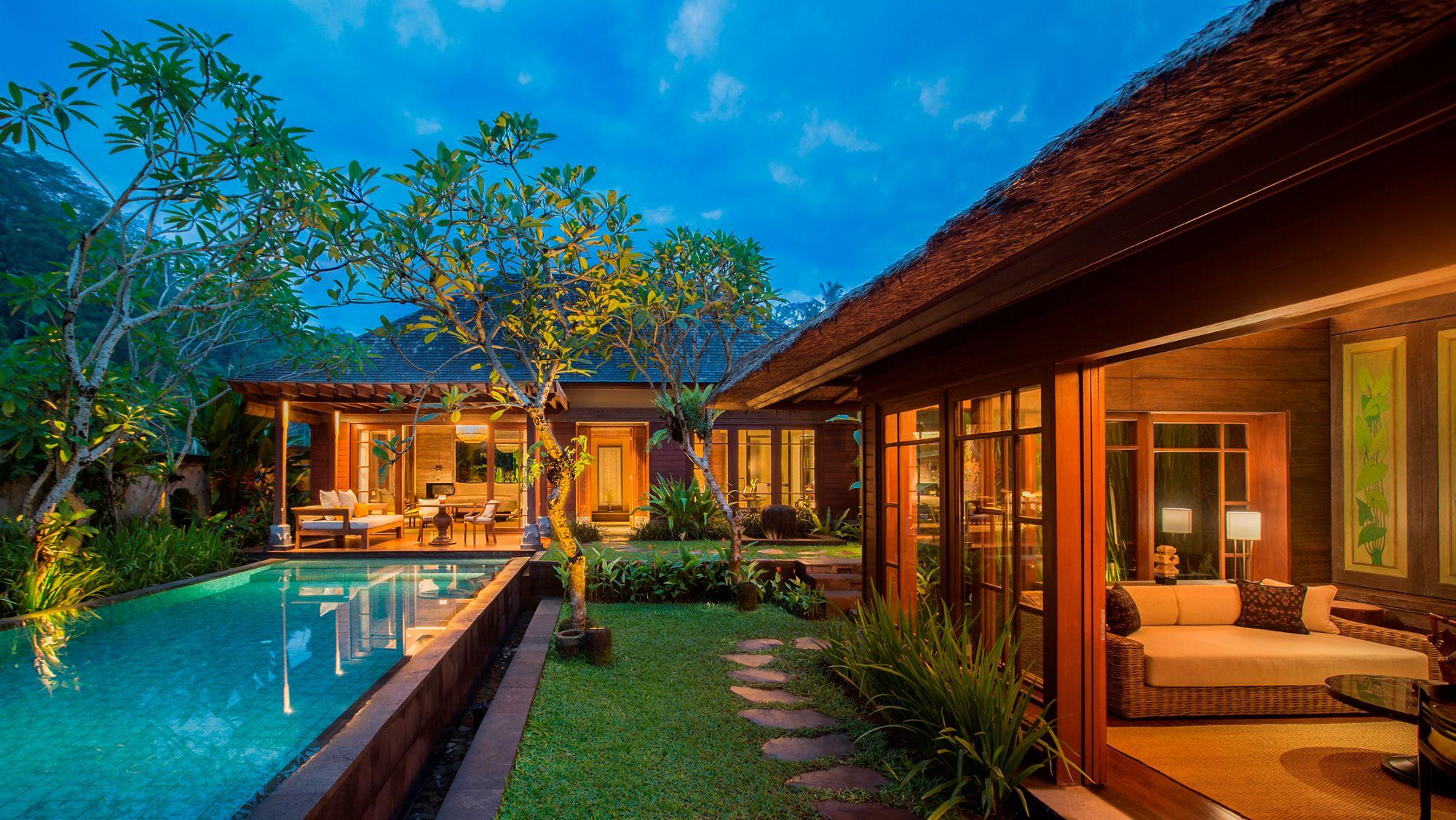 One-Bedroom Pool Villa.jpeg
