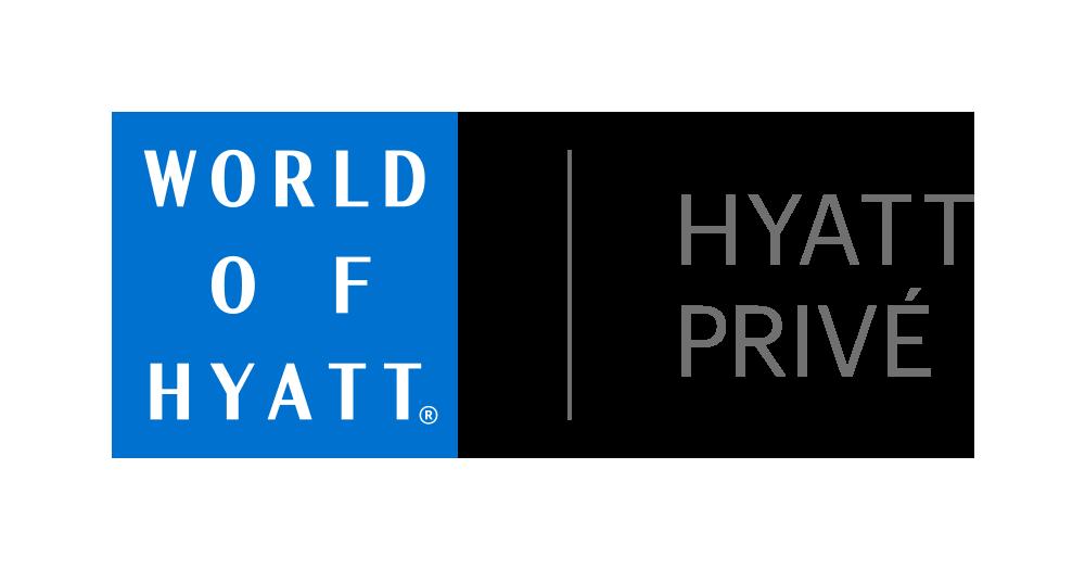 HyattPrive.png