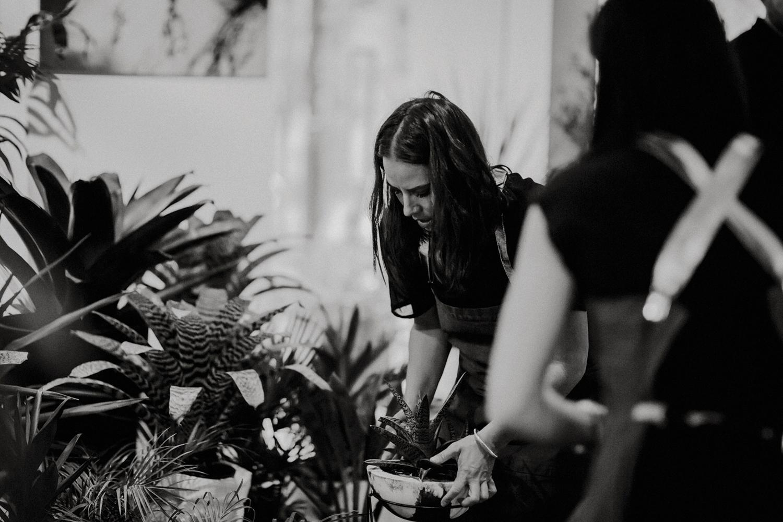 Botanical_styling.jpg