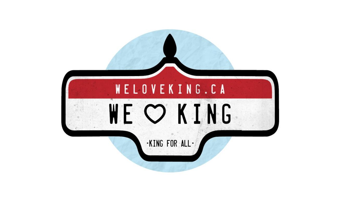 We-Heart-King_Logo.jpg
