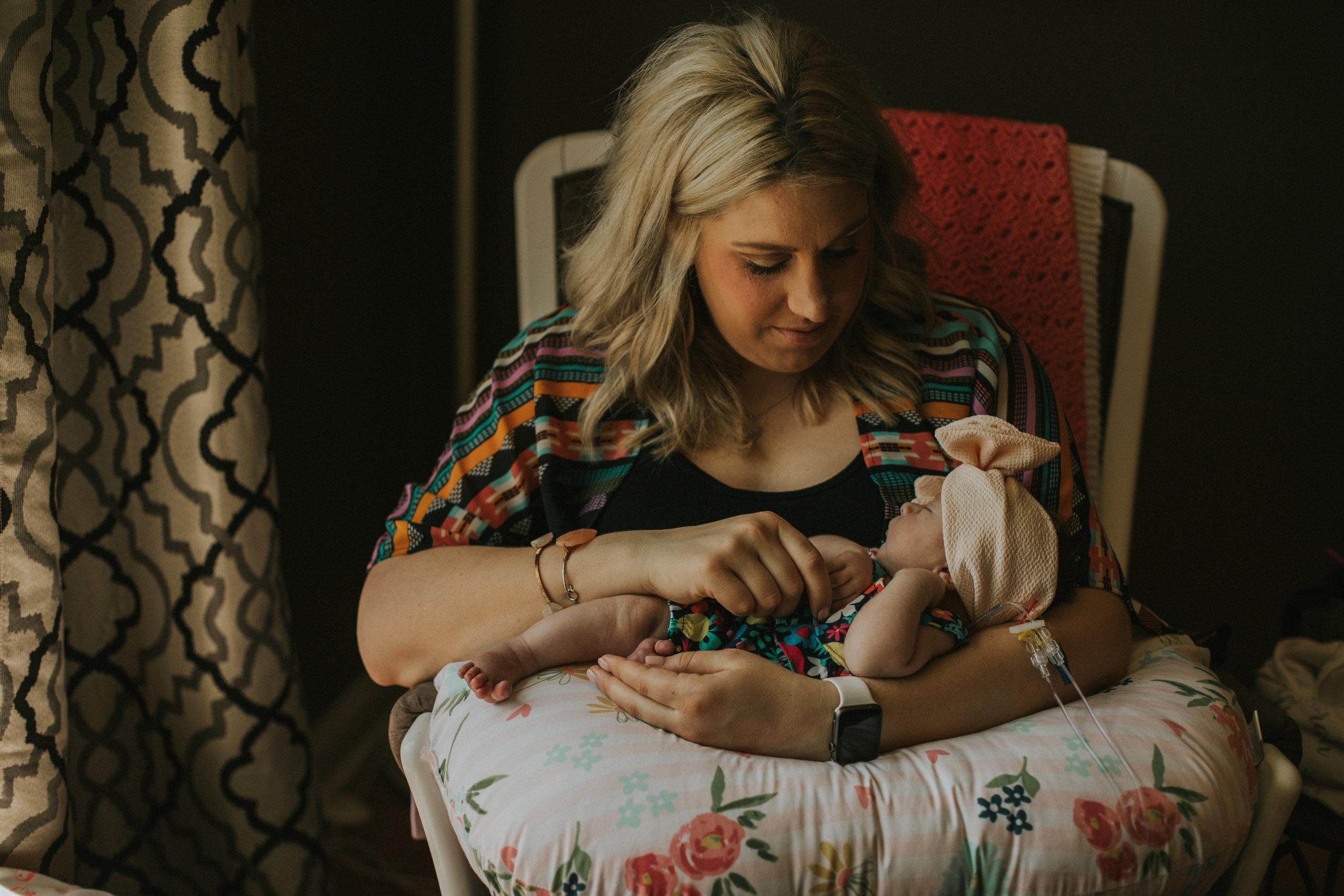 Baby Norah-10.jpg