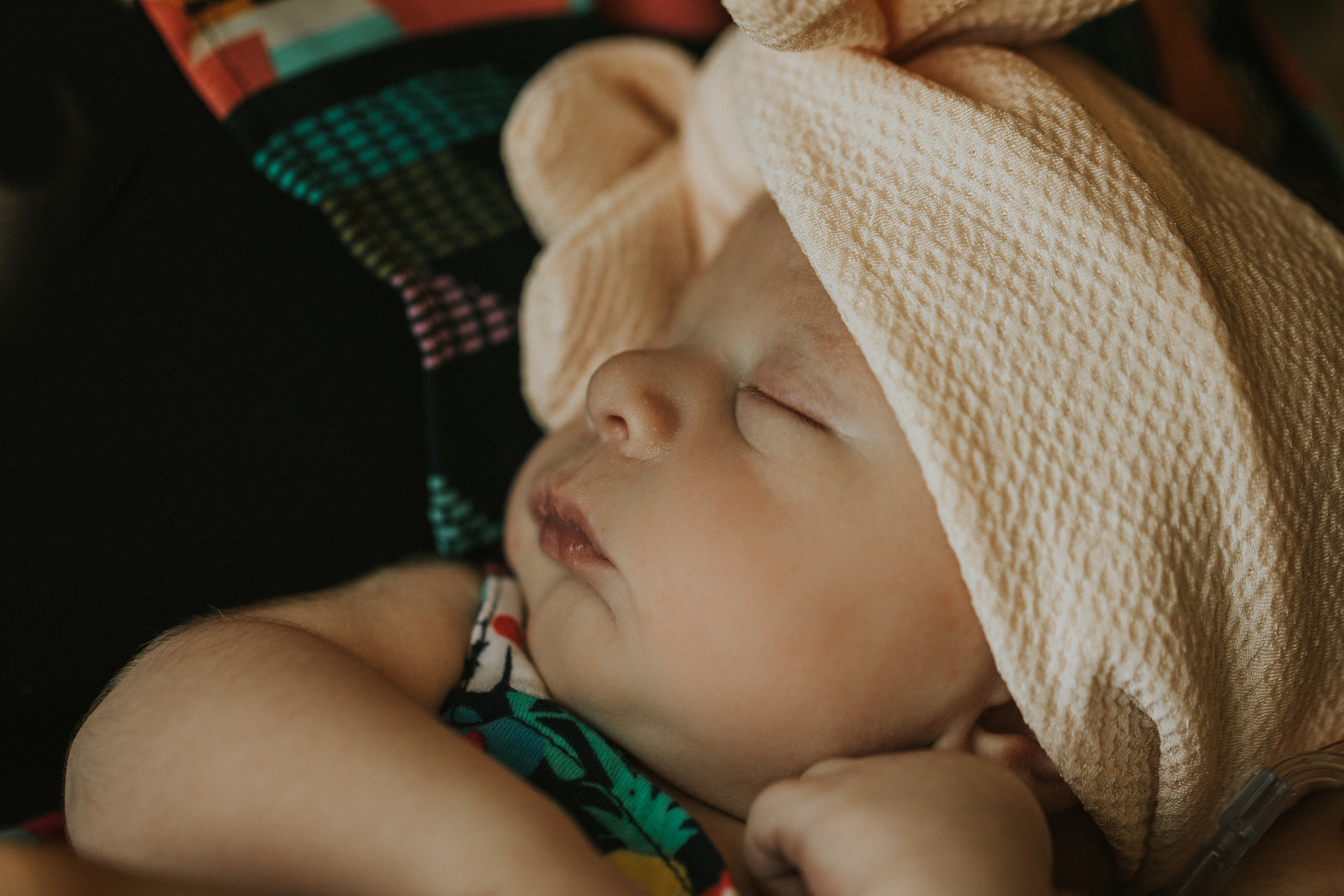Baby Norah-12.jpg