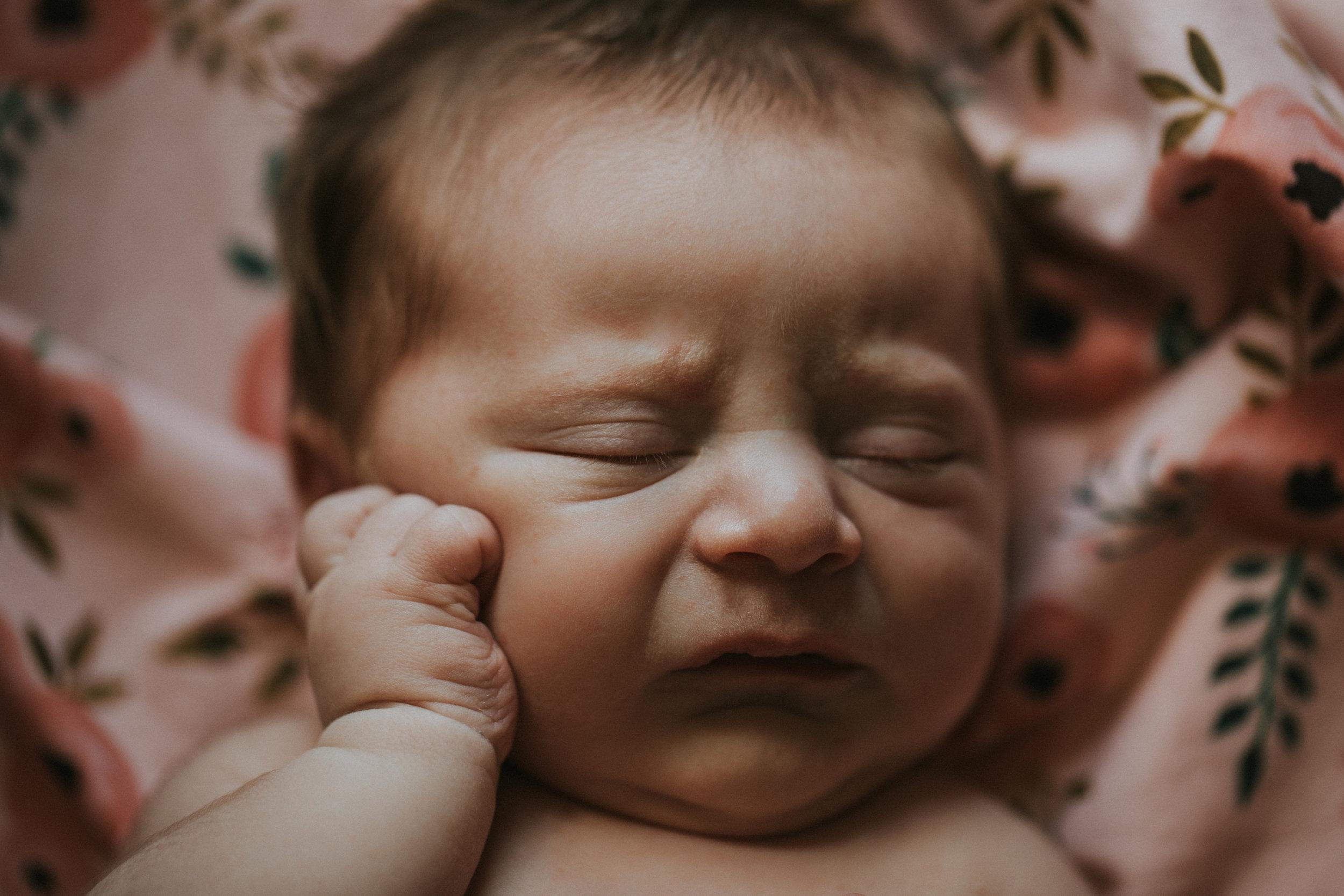 Baby Norah-49.jpg