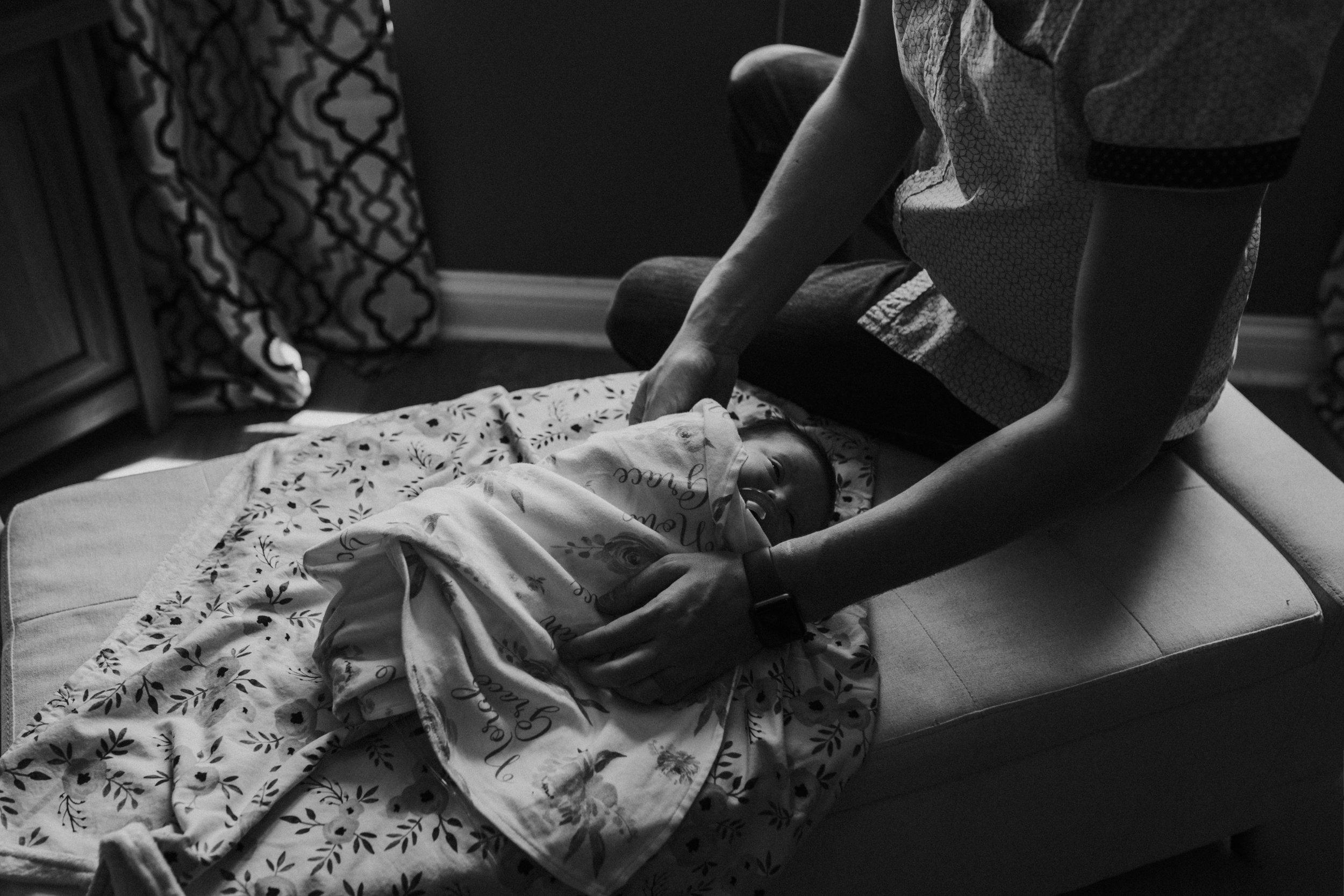 Baby Norah-53.jpg