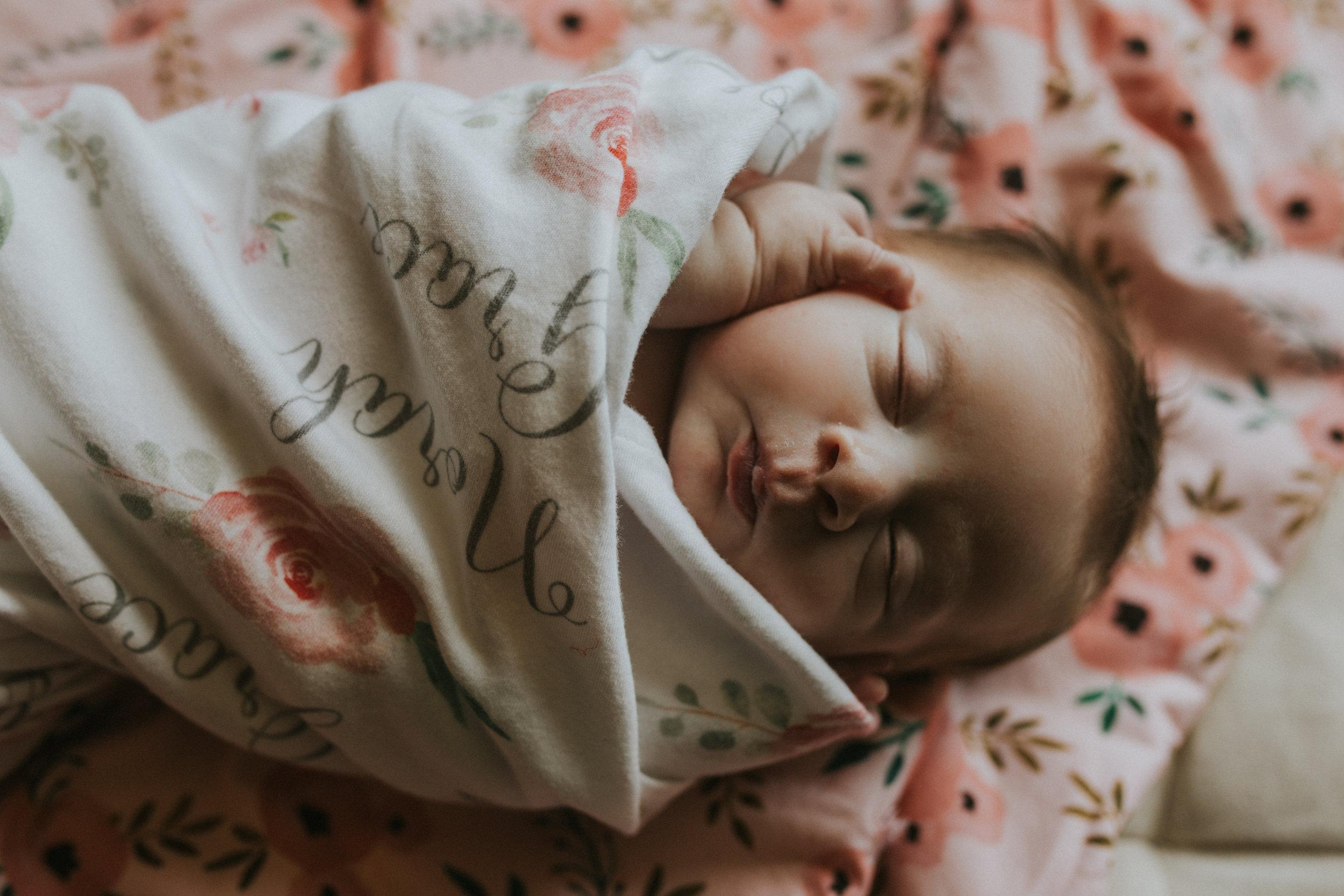 Baby Norah-55.jpg