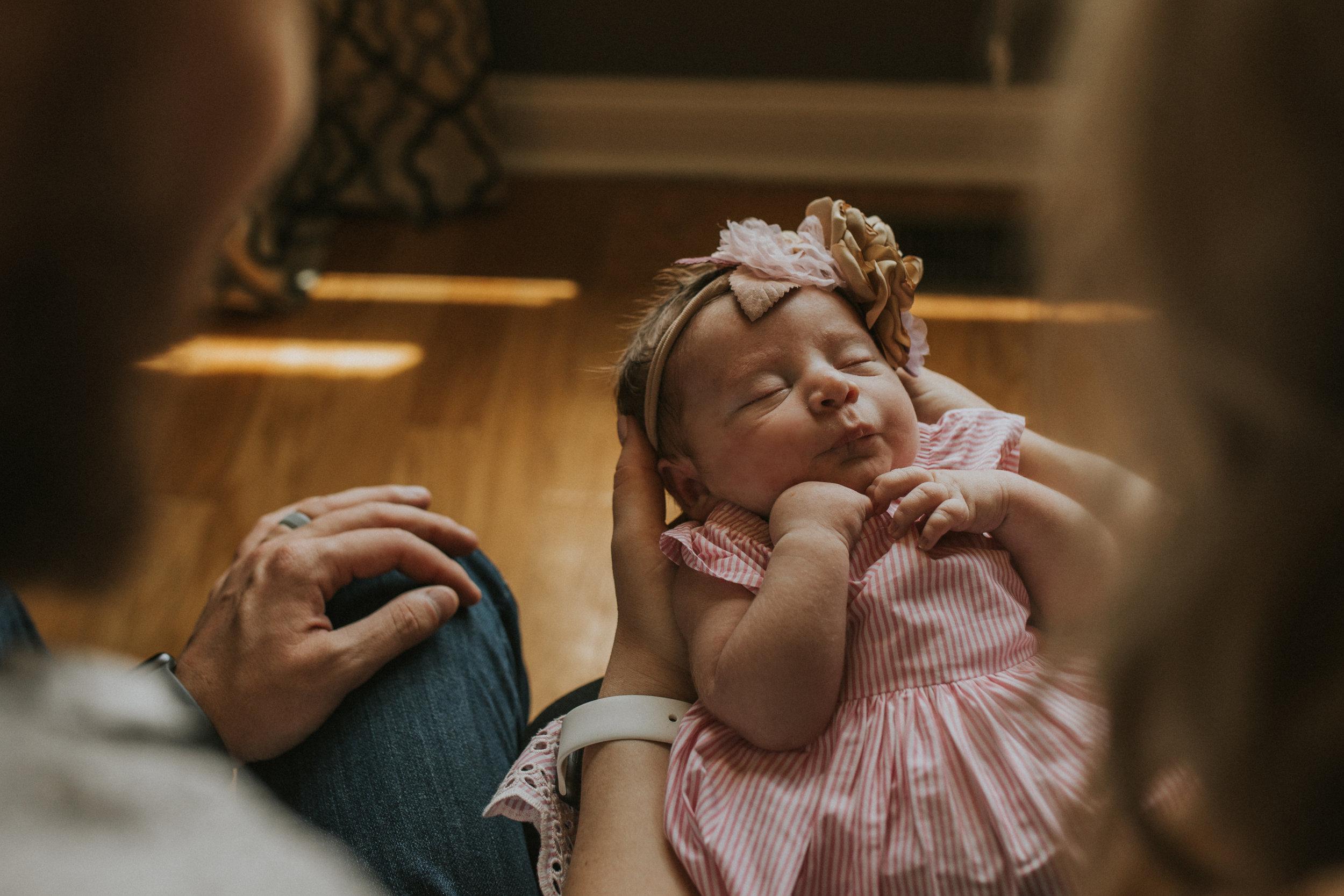 Baby Norah-64.jpg