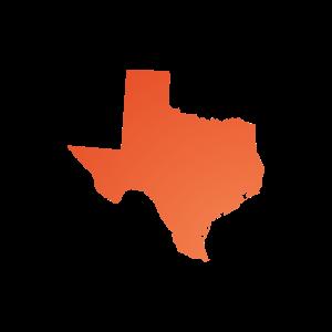 texas-nonprofit-icon@3x.png