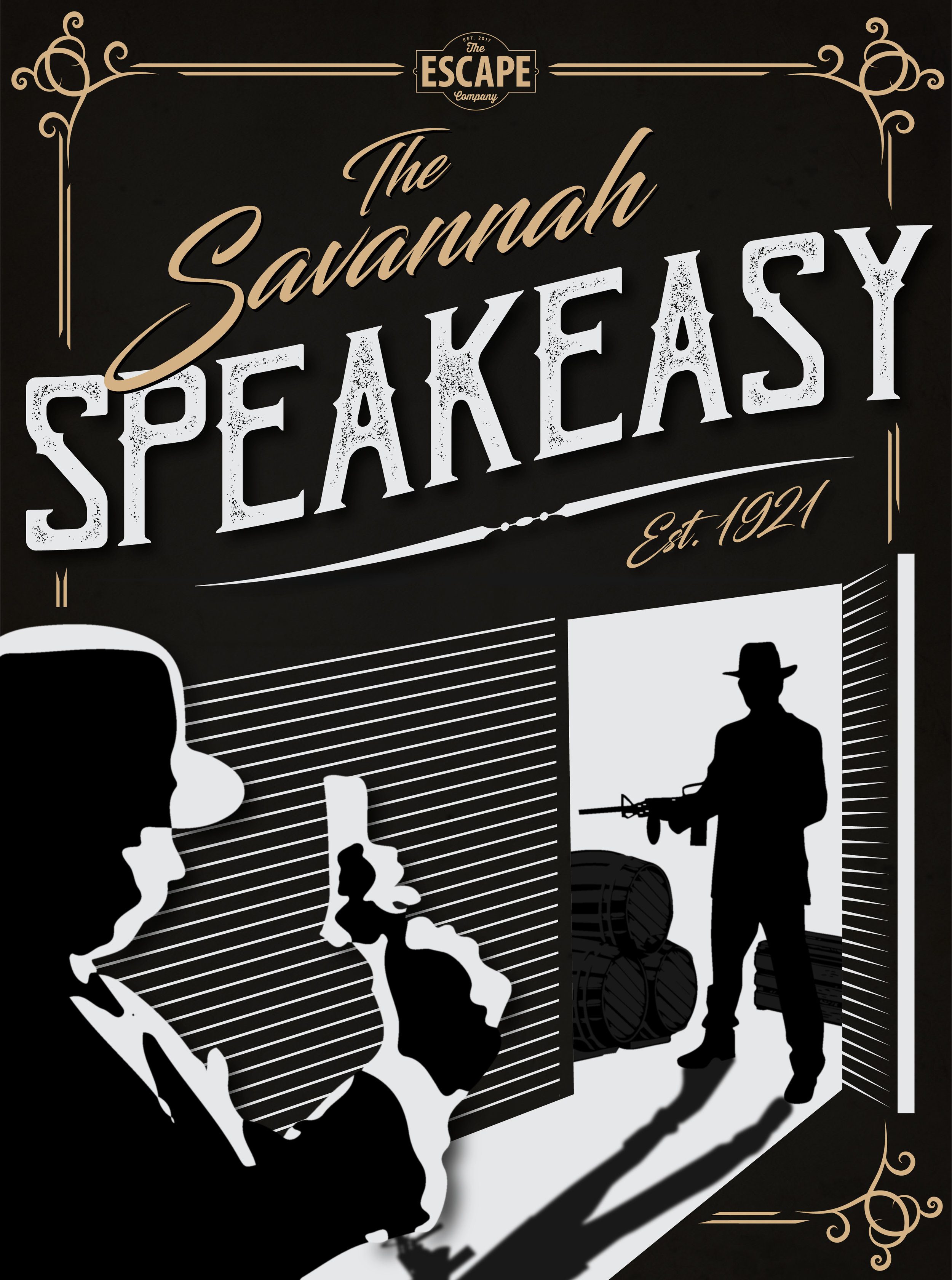 Savannah-Speakeasy.jpg
