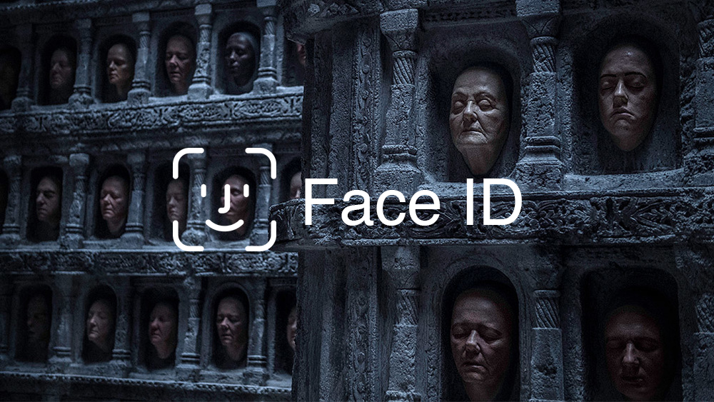 faceID.png