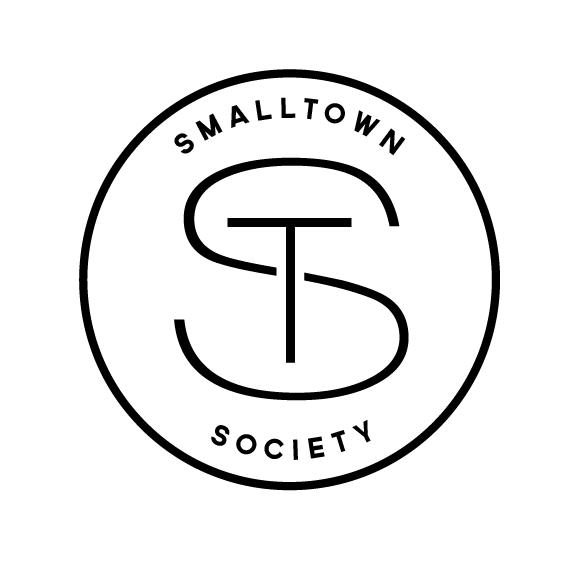 STS-logo-24MAY18-01-2.png.png