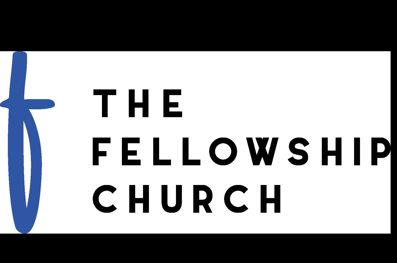 Logo1-Split.png
