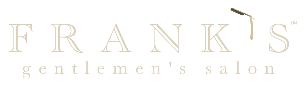 FRANKS LOGO W:OUT MUSTACHE- TAN PNG.png
