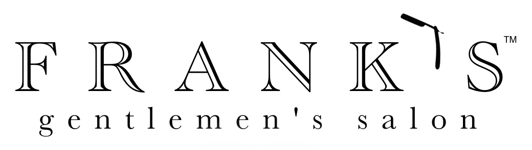 FRANKS LOGO W_OUT MUSTACHE- BLACK PNG 2.png