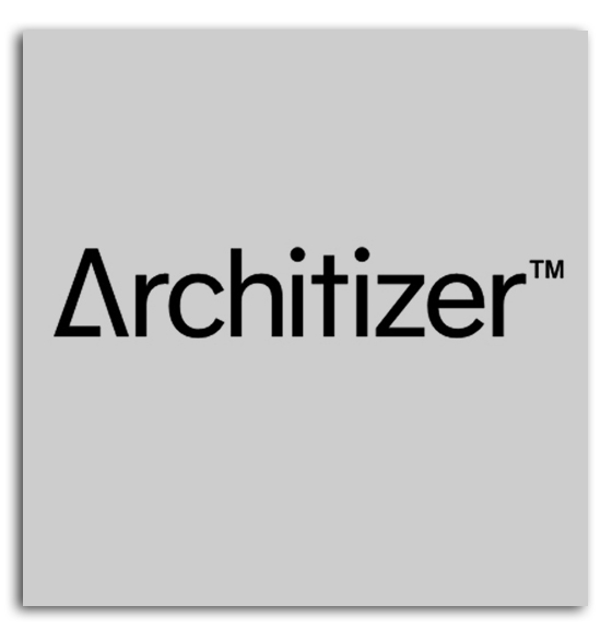 Building Bytes featured on  Architizer
