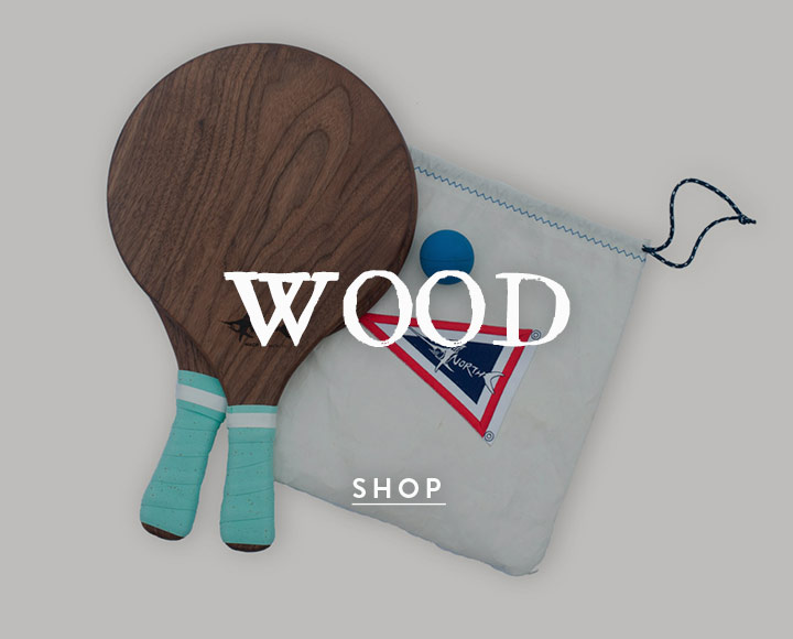 JB-wood.jpg