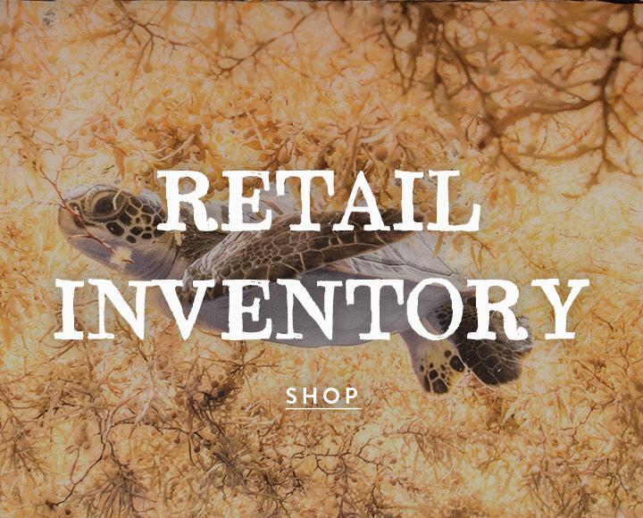 JB-inventory.jpg