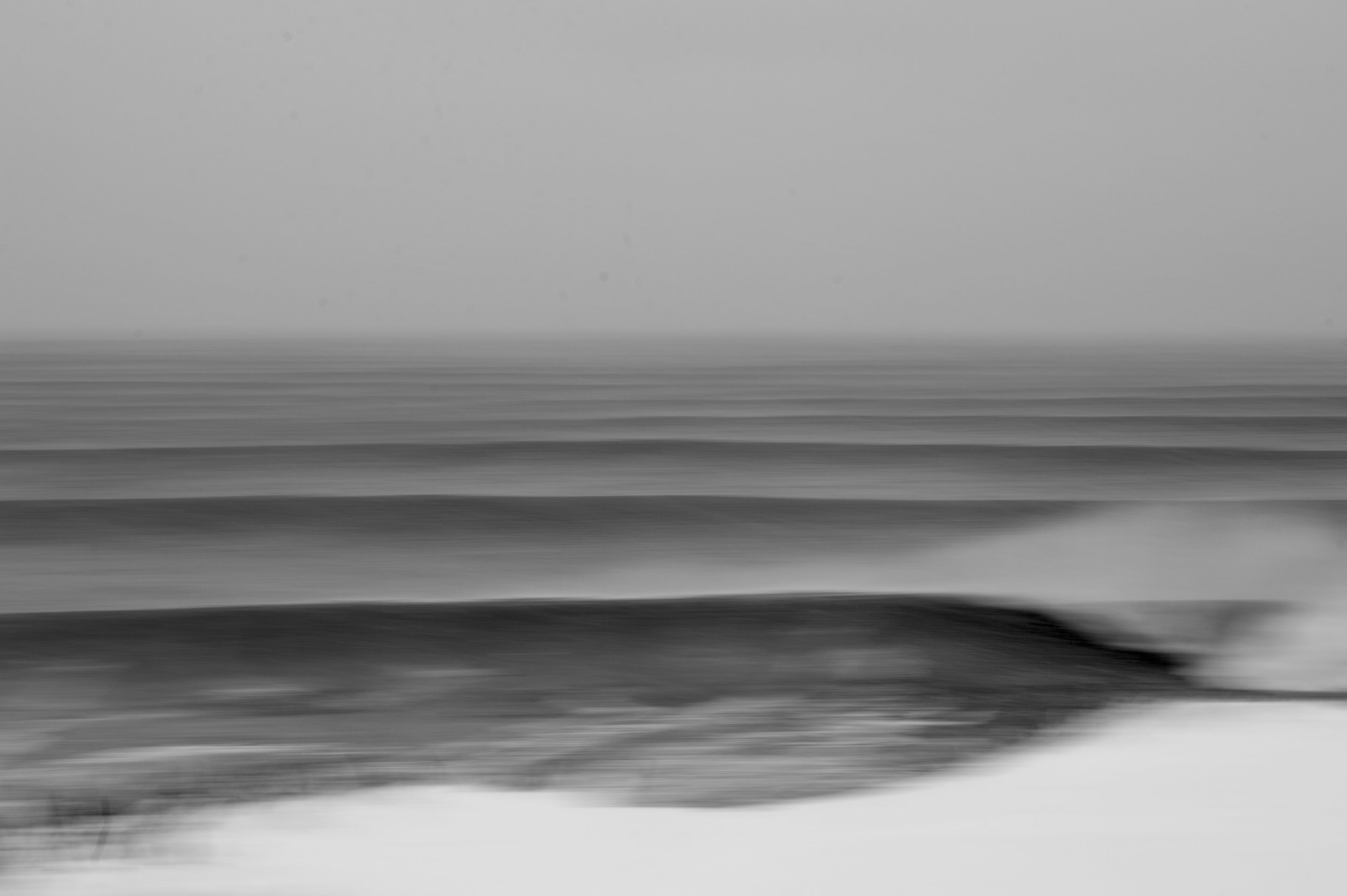 blizzard_MARCH13-17.jpg