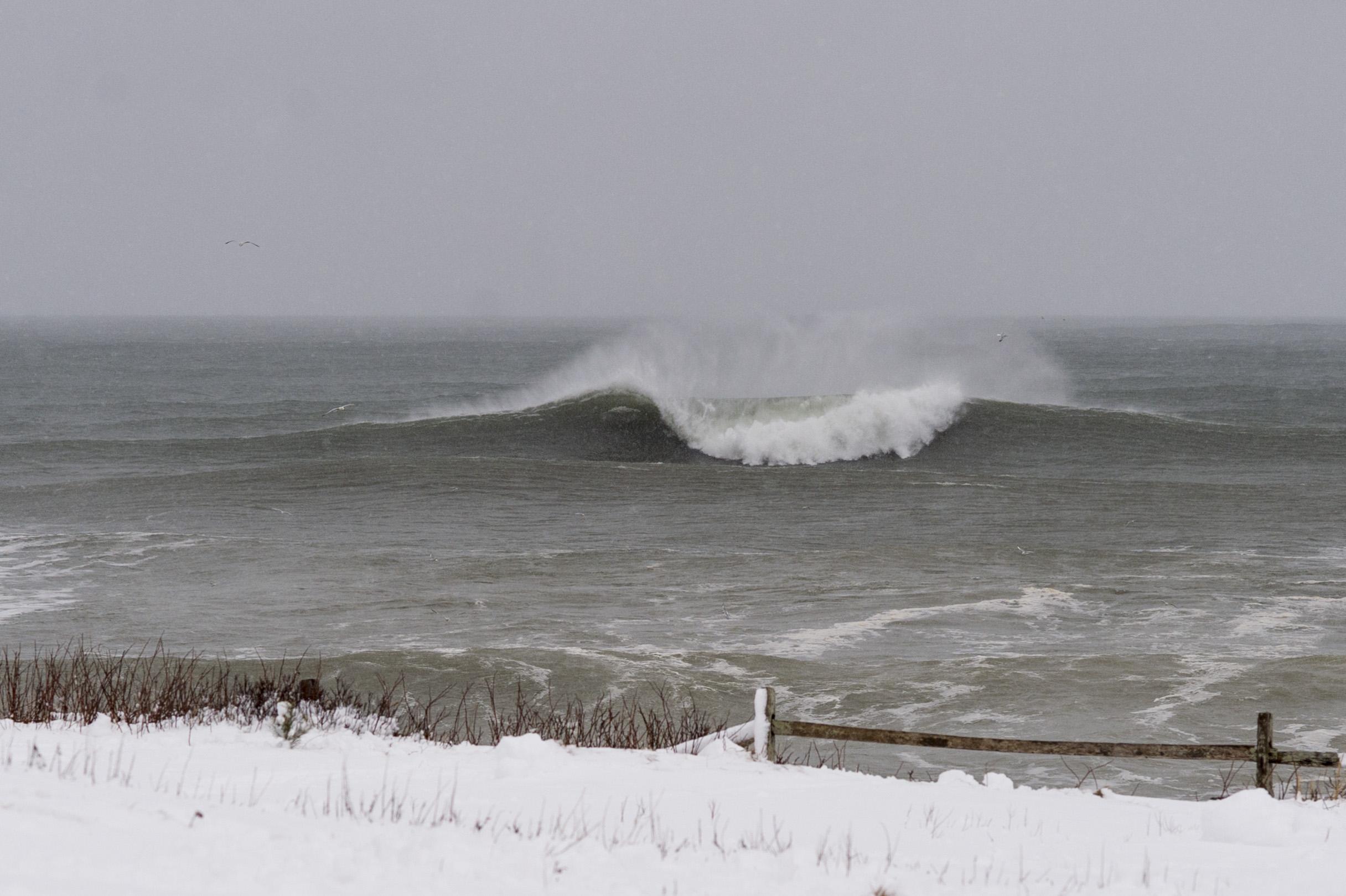 blizzard_MARCH13-14.jpg